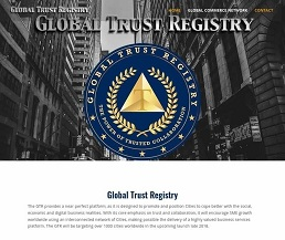 Global_Trust_Registry Works